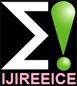 IJIREEICE